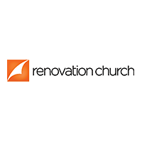 Renovation Church