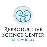 Reproductive Science Center of NJ
