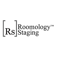 Roomology Staging