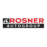Rosner Auto Group