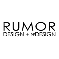 Rumor Design