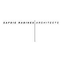Safdie Rabines Architects
