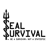 Seal Survival