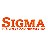 Sigma Engineering & Constructors