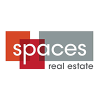 Spaces Real Estate