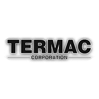 Termac Corporation