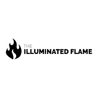 The Illuminated Flame