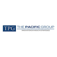 The Pacific Group