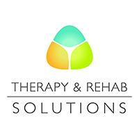 Therapy & Rehab Solutions