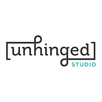 Unhinged Studio