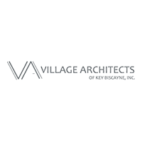 Village Architects