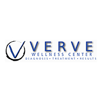 Verve Wellness Center