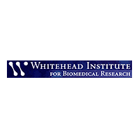 Whitehead Institute