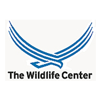 The Wildlife Center