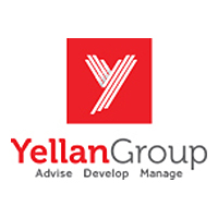 Yellan Group
