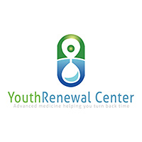 Youth Renenwal Center