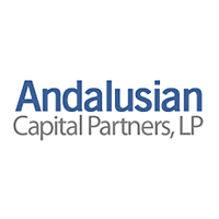 Andalusian Capital Partners