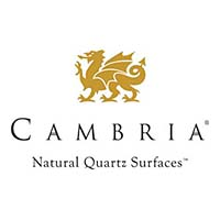 Cambria Quartz Surfaces