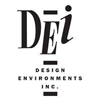 Design Environments Inc.