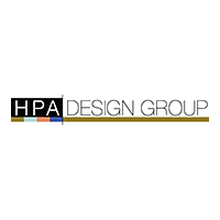 HPA Design Group