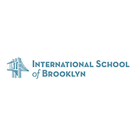 International School of Brooklyn