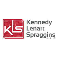 Kennedy Lenart Spraggins