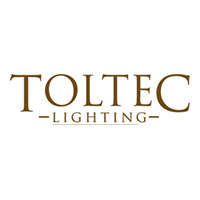 Toltec Lighting