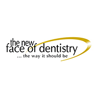 The New Face of Dentistry