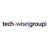 Tech Wise Group