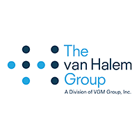 The van Halem Group