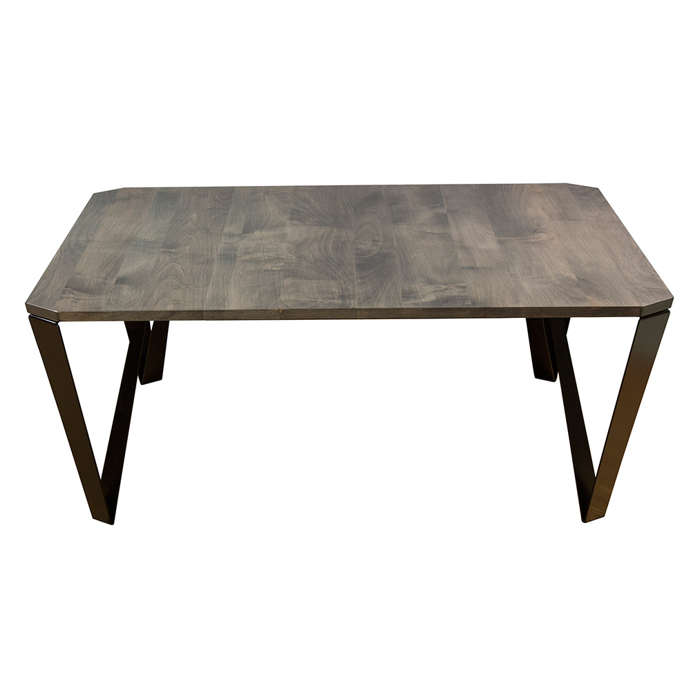 Nantucket Coffee Table.Ace Square Cocktail Table Nantucket