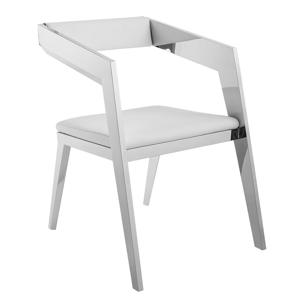 Charmant ACKERLY DINING CHAIR