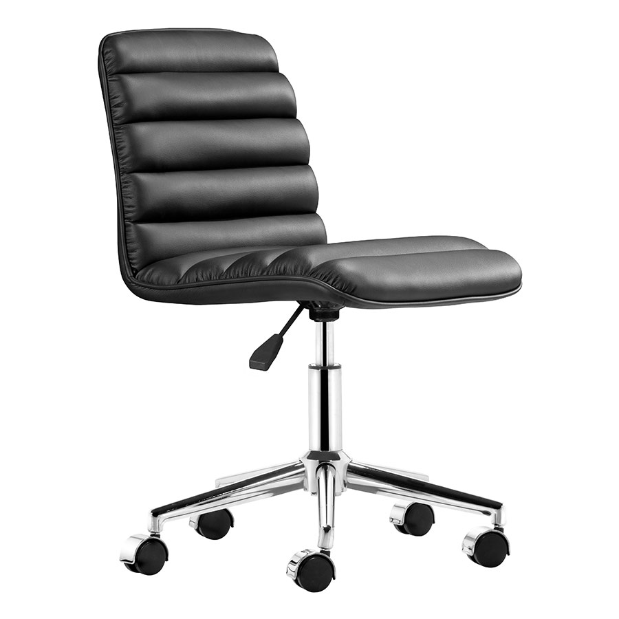 Admire Office Chair