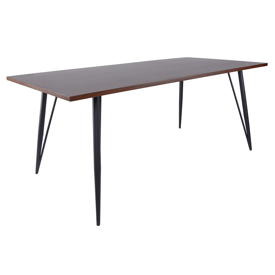 Modern Dining Tables Artem Modern