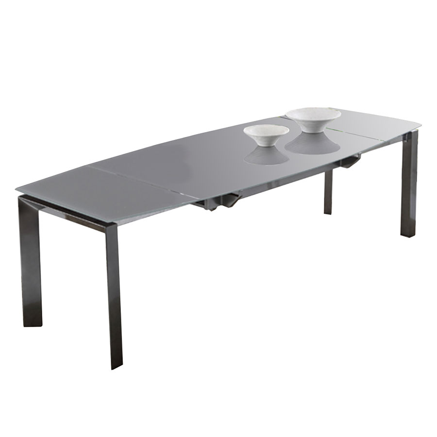 Axel Auto Extension Dining Table