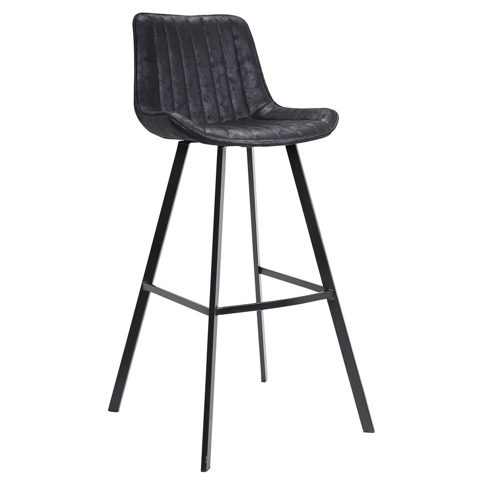Admirable Bombay Bar Stool Set Of 2 Cjindustries Chair Design For Home Cjindustriesco