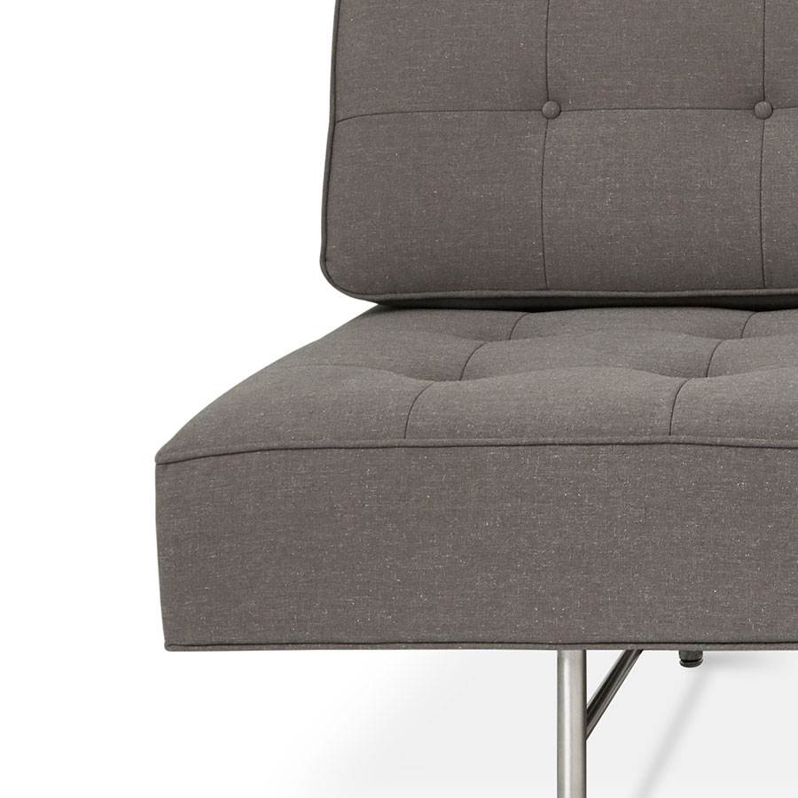 Fantastic Bedford Sleeper Lounge Berkeley Metro Gamerscity Chair Design For Home Gamerscityorg