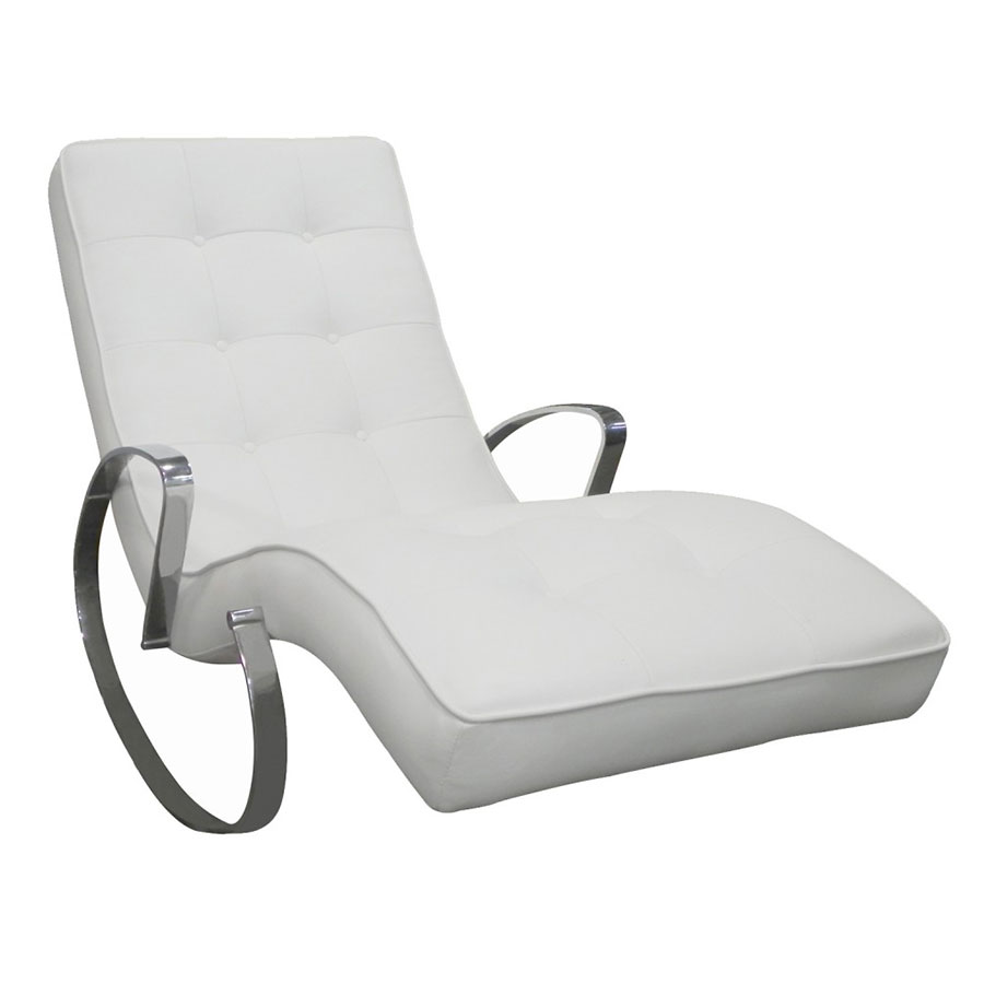Tommy Bahama Outdoor Cushions, Modern Chaise Lounges Callaway Rocker Chaise Eurway