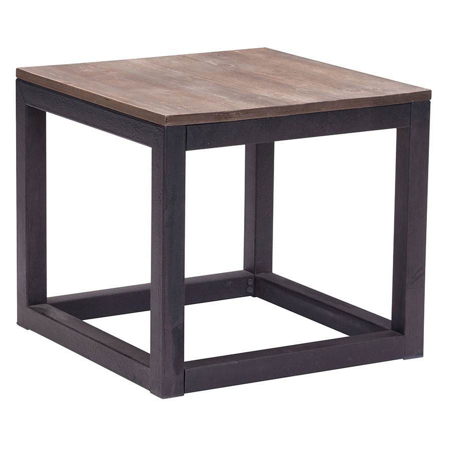 Modern End Tables | Clarice Side Table | Eurway Modern