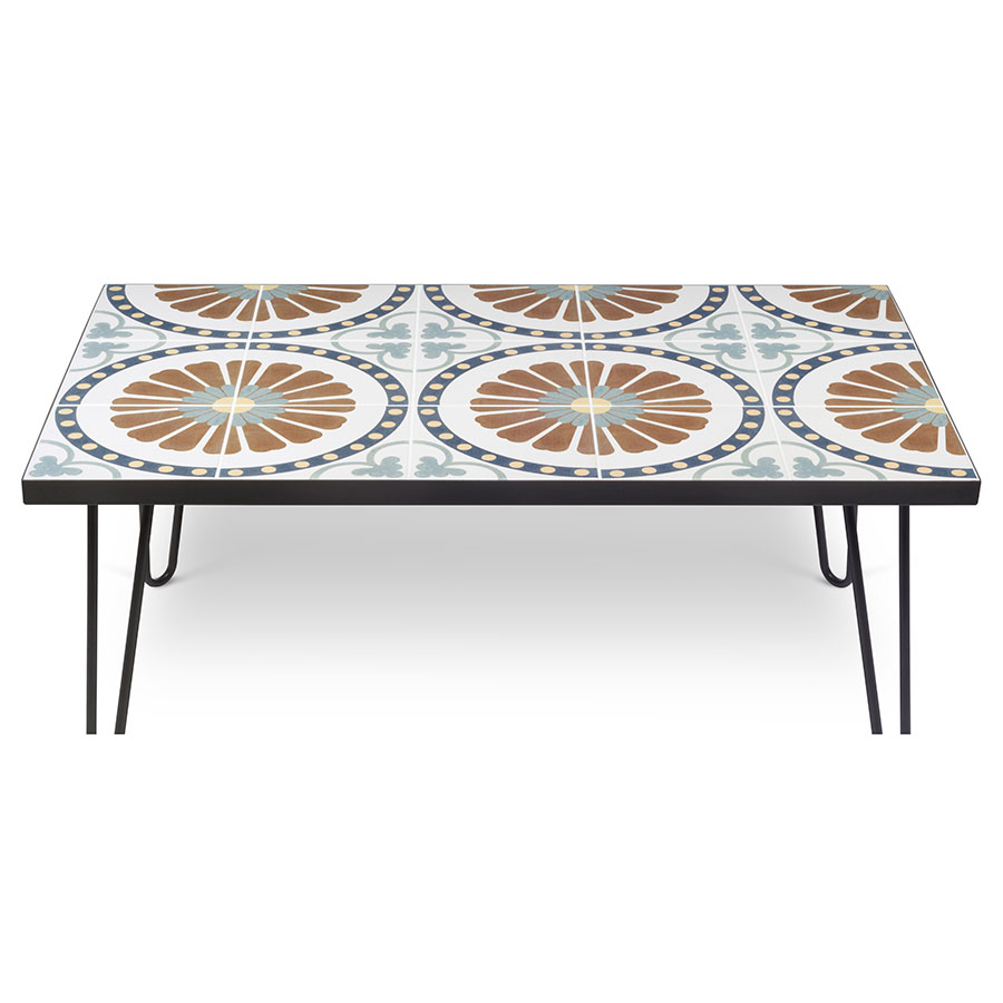 - Modern Coffee Tables Dalle Coffee Table Eurway