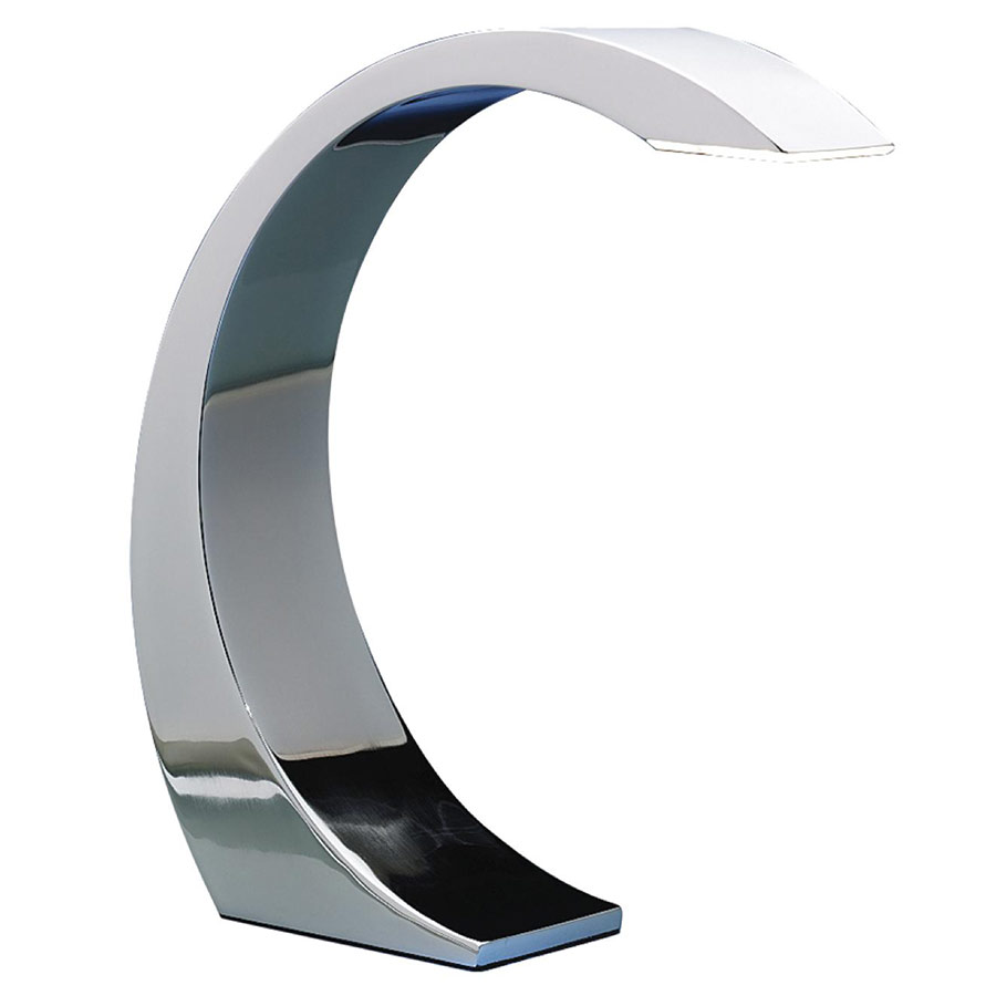Elena Touch LED Table Lamp
