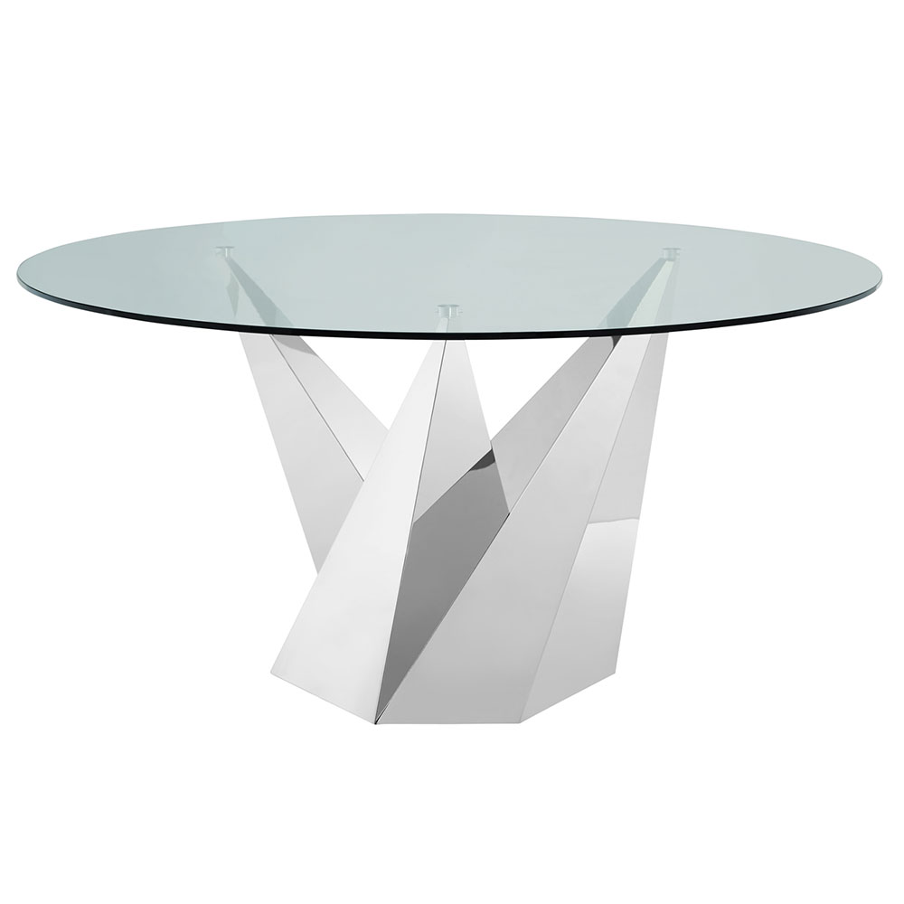 Superb Follett 60 Gmtry Best Dining Table And Chair Ideas Images Gmtryco
