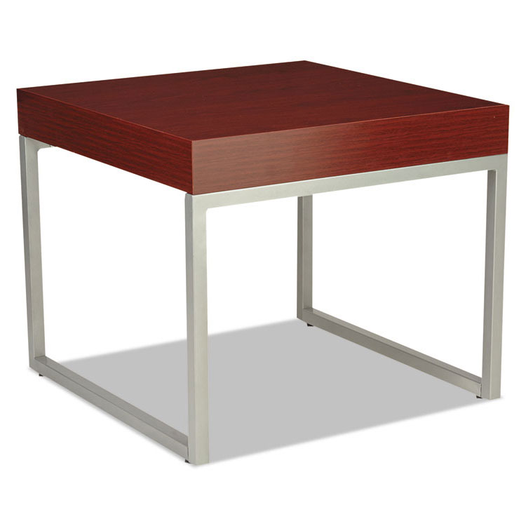 Hastings Square End Table
