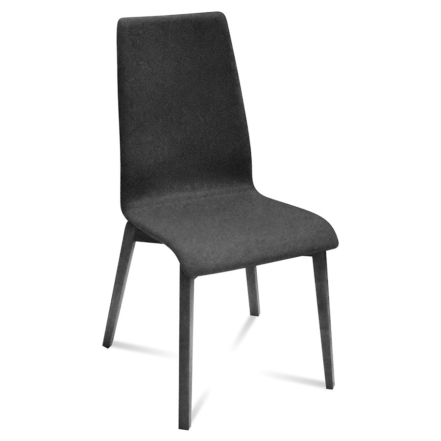 Wondrous Jake Anthracite Side Chair Charcoal Set Of 2 Download Free Architecture Designs Scobabritishbridgeorg