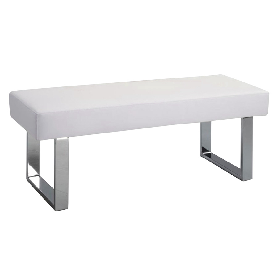 Prime Louden Dining Bench Gmtry Best Dining Table And Chair Ideas Images Gmtryco