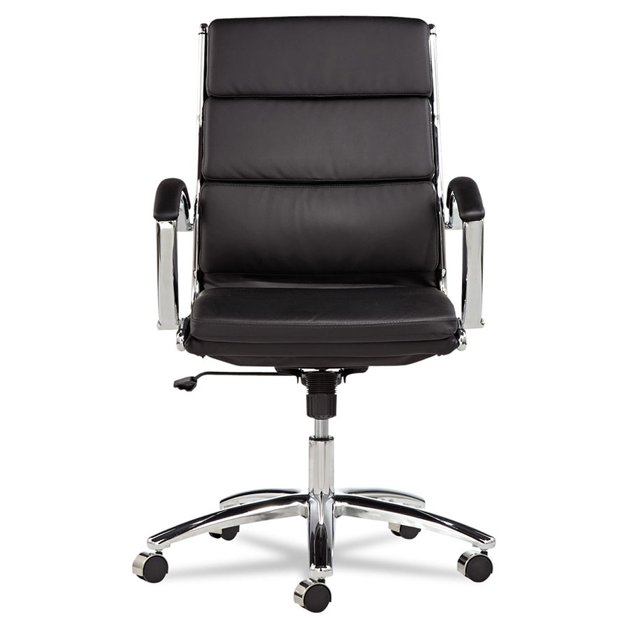 Napoli Black Modern Mid Back Office Chair | Eurway on elastic office chair, sliding office chair, flexible office chair, powerful office chair, solid office chair, glass office chair, magnetic office chair, spring office chair, modern office chair, self adjusting office chair, eco friendly office chair, nylon office chair, rugged office chair, adjustable chairs stools, lightweight office chair, fully reclinable office chair, adjustable glider chairs, square office chair, box office chair, iron office chair,
