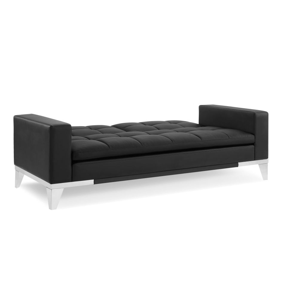 Magnificent Northridge Sleeper Sofa Gmtry Best Dining Table And Chair Ideas Images Gmtryco