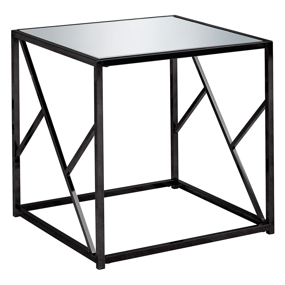 Modern End Tables | Ozark End Table | Eurway Furniture