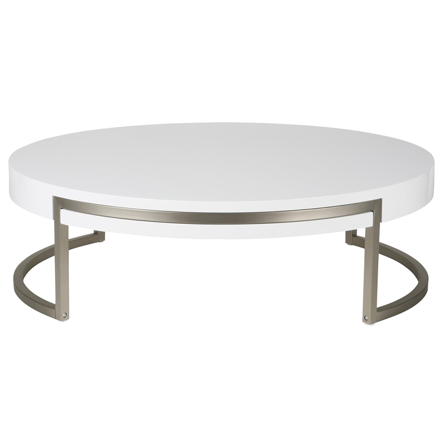 Modern coffee tables ross coffee table eurway