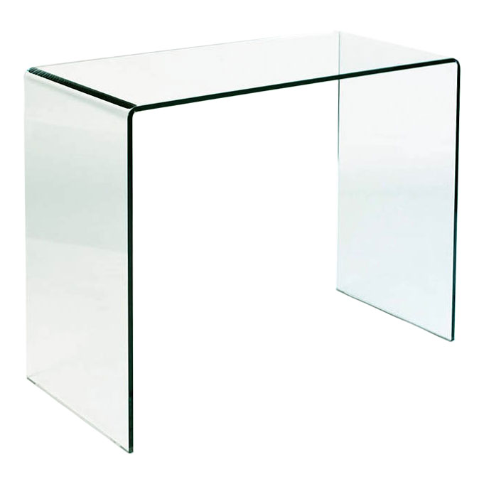 Modern Console Tables | Sinclair Console Table | Eurway
